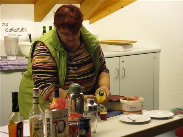 Cocktailabend (21) (Klein)