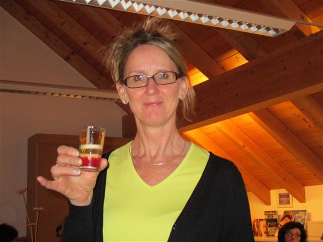 Cocktailabend (37) (Klein)