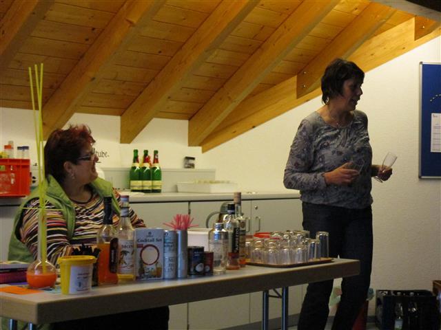 Cocktailabend (8) (Klein)