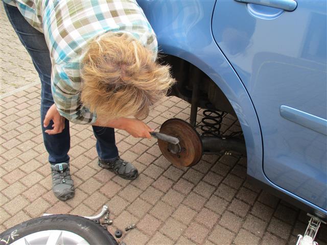 Reifen wechseln (16)