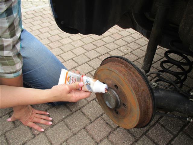 Reifen wechseln (17)