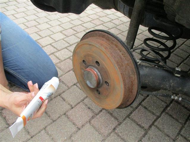 Reifen wechseln (18)