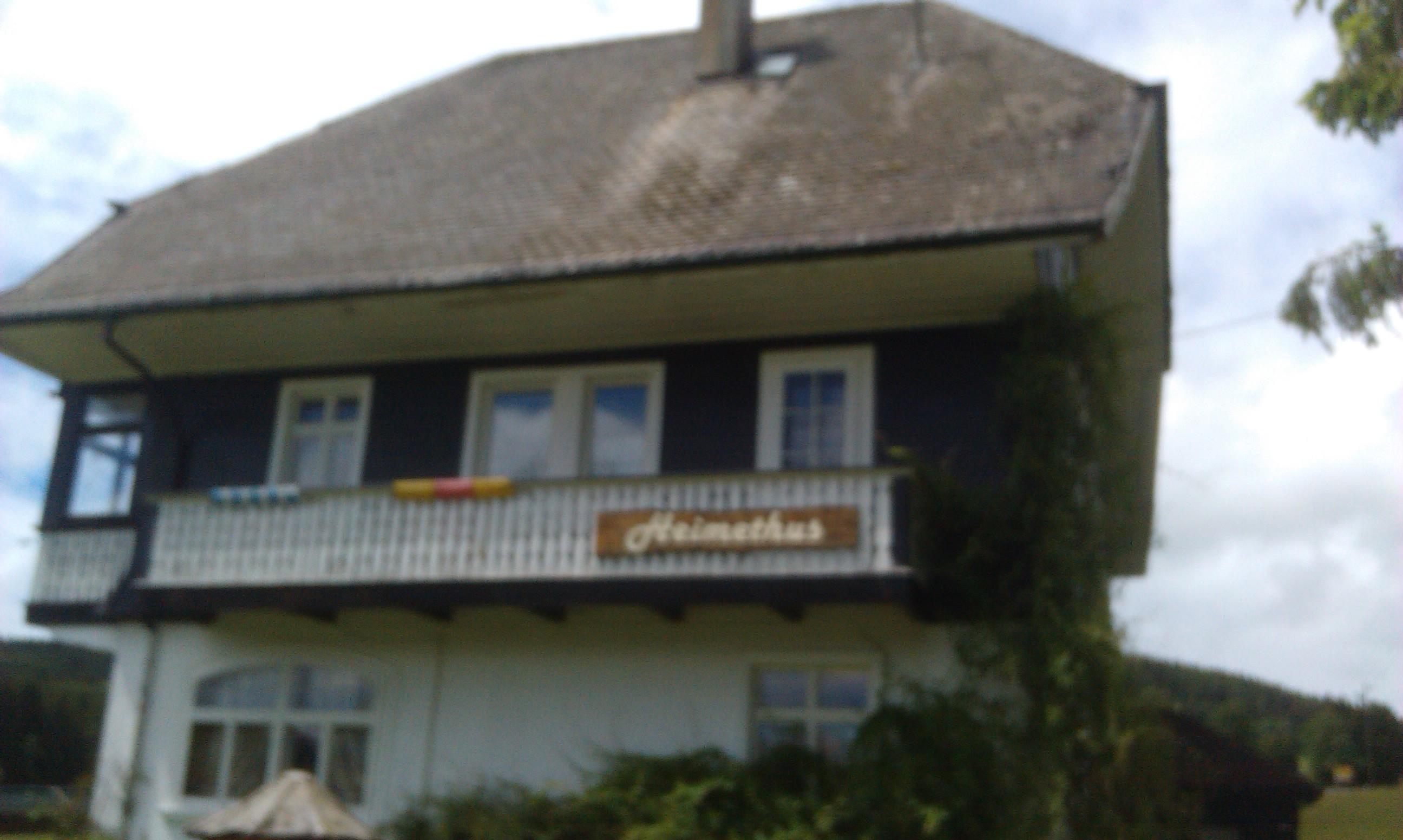 Schluchsee 07-2016 (1)