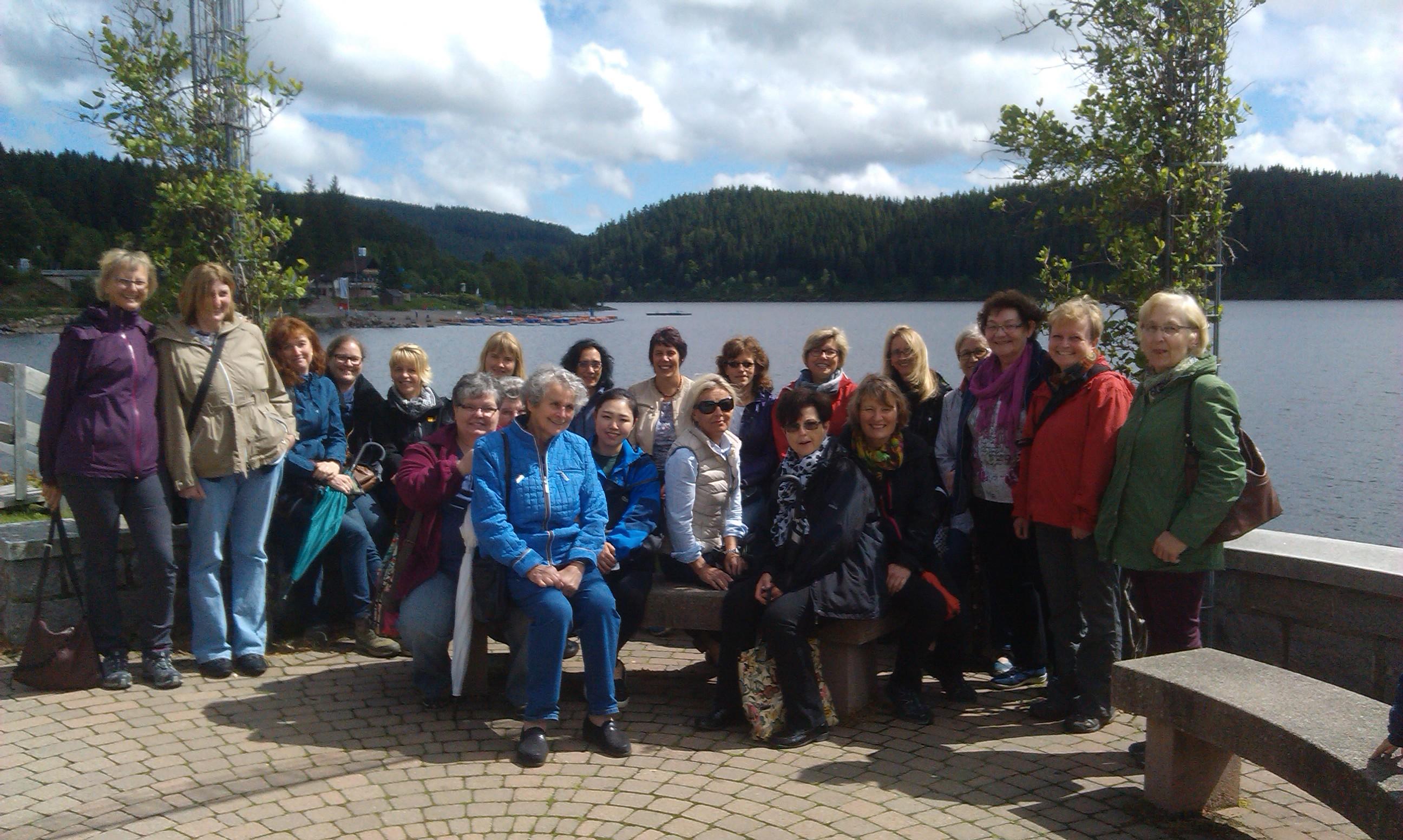 Schluchsee 07-2016 (7)