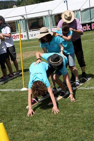 Dorfolympiade (15)