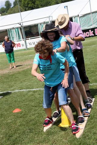 Dorfolympiade (16)