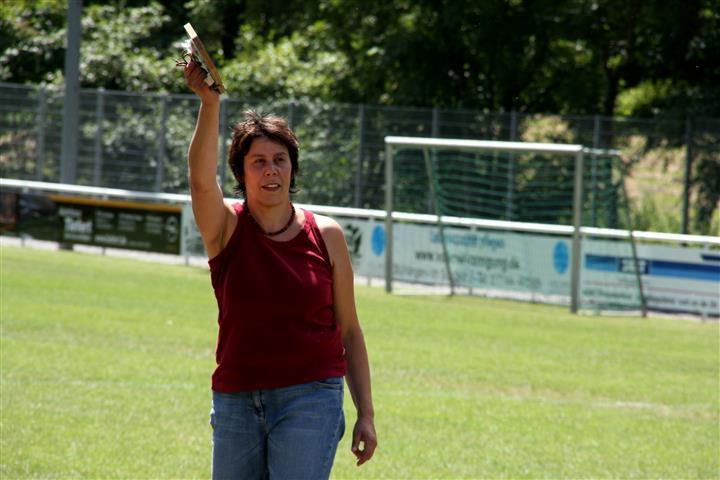 Dorfolympiade (43)