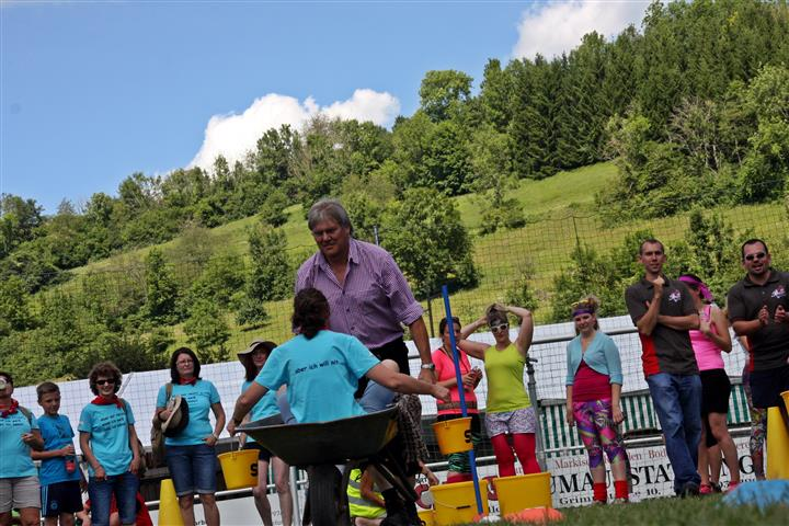 Dorfolympiade (58)