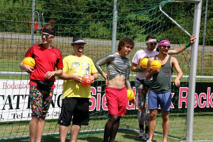 Dorfolympiade (61)
