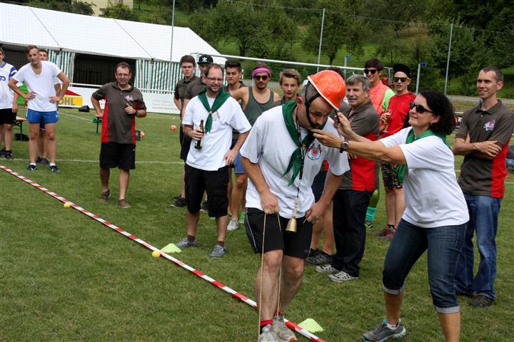 Dorfolympiade (75)